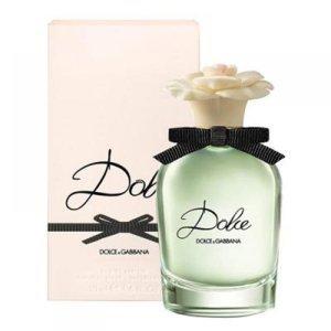 DOLCE & GABBANA Dolce Parfémovaná voda 75 ml