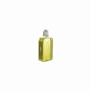 L´OCCITANE Sprchový gel Verbena (Shower Gel) 250 ml