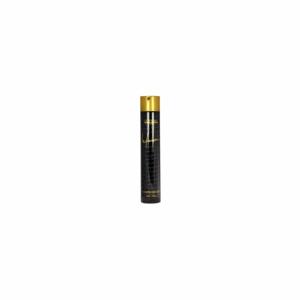 L´Oreal Paris Infinium Hairspray Strong 500ml Silný lak na vlasy