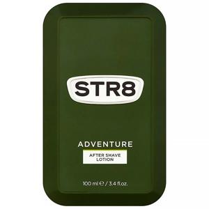 STR8 Adventure Voda po holení 100ml