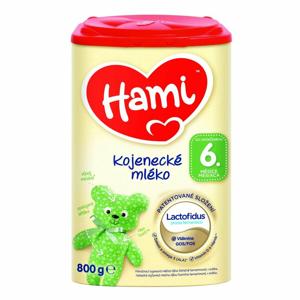 HAMI 6+ 800 g