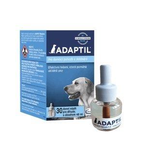 CEVA ANIMAL Adaptil náhradní náplň do difuzéru 48 ml