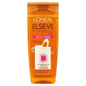 L´OREAL Elseve Extraordinary Oil Šampon na vlasy 250 ml