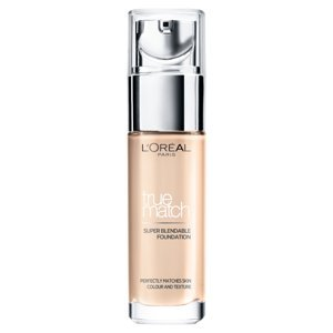 L´OREAL True Match make-up 1N Ivory 30 ml