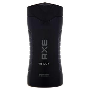 AXE Black sprchový gel 250 ml