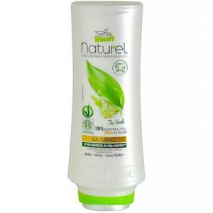 WINNI´S NATUREL Balsamo Thé Verde Hypoalergenní balzám na vlasy 250 ml