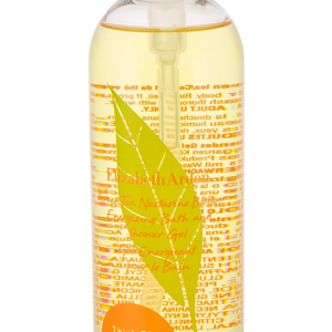 ELIZABETH ARDEN Green Tea Nectarine Blossom Sprchový gel  500 ml
