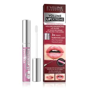 EVELINE COSMETICS Volume Lip Extreme – lesk na rty 7ml (odstín 505)