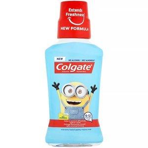 COLGATE Minions ústní voda 250 ml