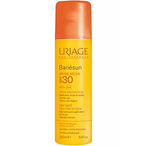 URIAGE Bariésun opalovací mlha SPF 30 200 ml