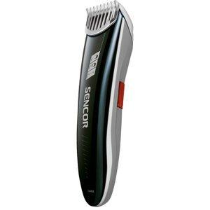 SENCOR SHP 4302RD zastřihovač vlasů