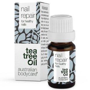 AUSTRALIAN BODYCARE Nail Repair 10 ml
