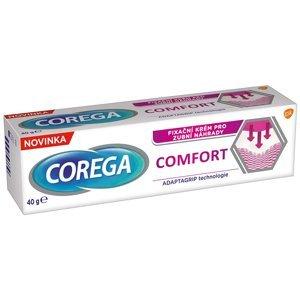 COREGA Comfort 40 g