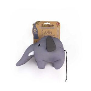 BECO Family Slůně Estella hračka pro psy M