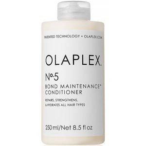 OLAPLEX Kondicionér No.5 Bond Maintenance 250 ml