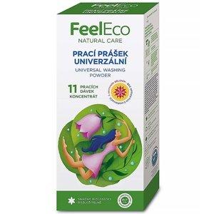 FEEL ECO Univerzální prací prášek 660 g