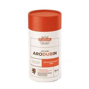 AROMATICA Arodubin širokospektrální sprej 30 ml