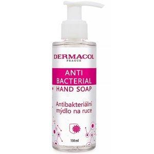 DERMACOL Antibakteriální mýdlo na ruce 150 ml