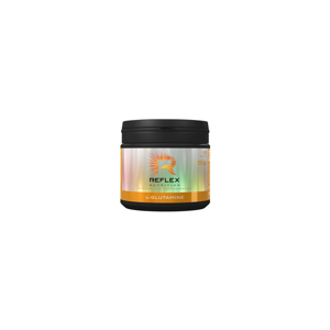 REFLEX NUTRITION L - glutamine 250 g