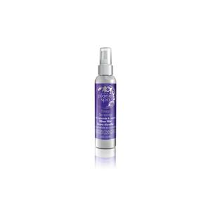 AVON Zklidňující aromatický sprej na polštář s heřmánkem a levandulí 100 ml