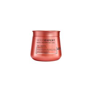 L´OREAL Serie Expert Inforcer Posilující maska proti lámavosti vlasů 250 ml