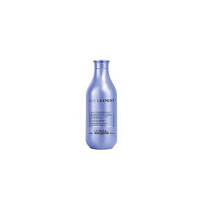L´OREAL Serie Expert Blondifier Neutralizační šampon pro blond vlasy 300 ml