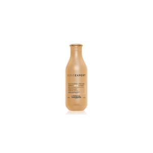 L´OREAL Serie Expert Absolut Repair Gold Quinoa + Protein Regenerační péče pro velmi poškozené vlasy 200 ml
