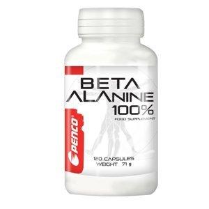 PENCO Buffer beta alanine 120 kapslí