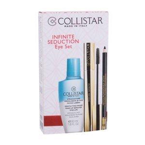 COLLISTAR dárková sada Infinito seduction Eye set