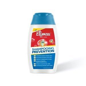 ELIMAX Prevetivní Šampon proti vším 200 ml