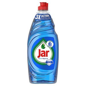 JAR Extra Hygiene 700 ml