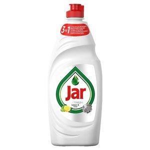 JAR Platinum Lemon & Lime 700 ml