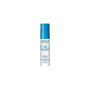 URIAGE Hydratační pleťové sérum Eau Thermale 30 ml