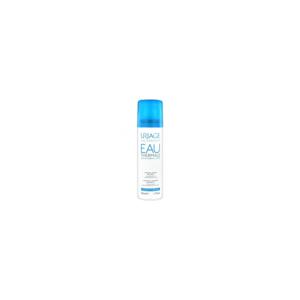 URIAGE Termální voda (Thermal Water) Objem 50 ml