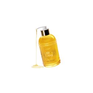 ORIFLAME Zjemňující tekuté mýdlo na ruce Milk & Honey Gold 300 ml