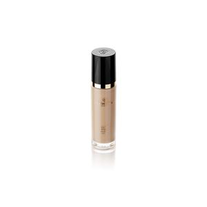 ORIFLAME Dlouhotrvající minerální make-up Giordani Gold - Light Ivory 30 ml