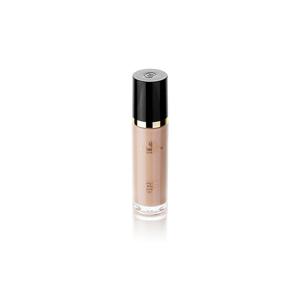ORIFLAME Dlouhotrvající minerální make-up Giordani Gold - Light Rose 30 ml