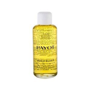PAYOT Body Élixir tělový olej Enhancing Nourishing Oil 200 ml