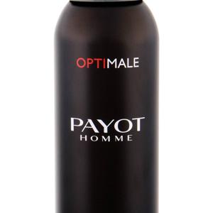 PAYOT Homme Optimale gel na holení Ultra-Comfort Foaming Gel 100 ml