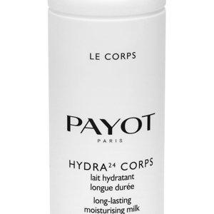 PAYOT Le Corps tělové mléko Hydra24 Corps 1000 ml