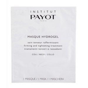 PAYOT Masque Hydrogel pleťová maska 1 ks