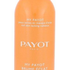 PAYOT My Payot pleťová voda a sprej Anti-Pollution Revivifying Mist 125 ml