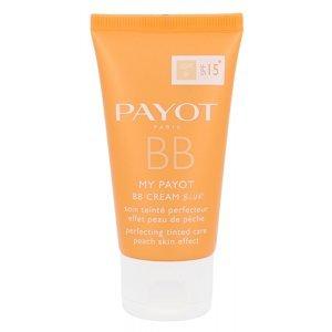 PAYOT My Payot SPF15 BB krém Blur 50 ml 01 Light