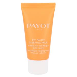 PAYOT My Payot pleťová maska Sleeping Pack 50 ml