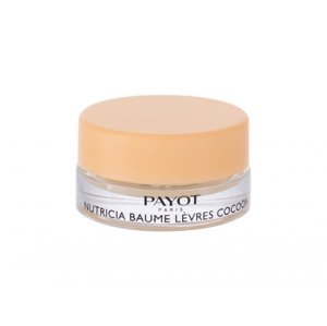 PAYOT Nutricia balzám na rty Comforting Nourishing Care 6 g