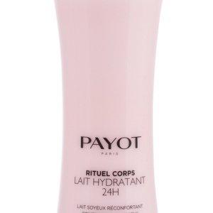 PAYOT Rituel Corps tělové mléko Comforting 400 ml