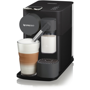 DELONGHI EN500.B Nespresso, Barva: Černá