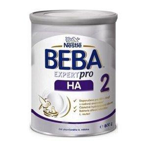 BEBA ExpertPro HA 2 800 g