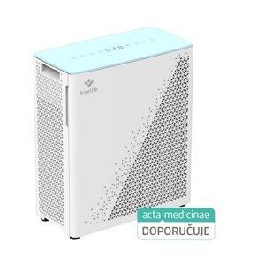 TRUELIFE AIR Purifier P7 WiFi čistička vzduchu
