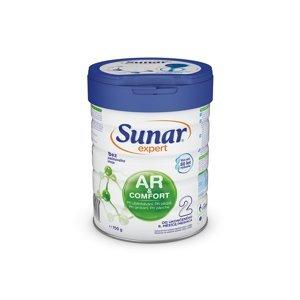SUNAR Expert AR&Comfort 2 Speciální pokračovací mléko od ukončeného 6. měsíce 700 g